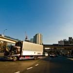 トラックを廃車するならまず買取査定に出すべき