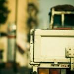 専門業者でトラック買取の査定を受ける